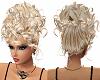 (K) stassi soft blonde