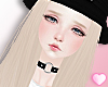 ❤ Clara Blonde