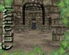 ~E- Medieval Chambers V2