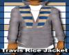 [RD] Travis Rice Jacket