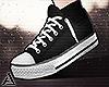 �. Numb Shoes