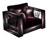 magic armchair