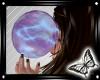 !! Apathys Crystal Ball