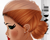 ✄ Ataylia Ginger