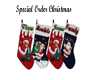 Special Order Christma 2