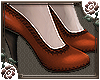Bathory Heels