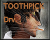 Toothpick Deriveable