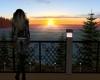 Spanish Sunset Home