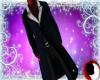 Blitzo Suit Top