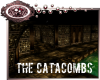 MRW|C&W|The Catacombs