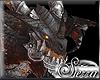 ;) Stormblade's Dragon