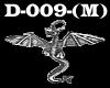 D-009-(M)