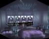 Purple Ice Jazz Lounge