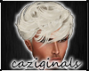 :C: Darryl Blonde