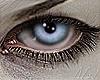 (FG) Unisex Harley Eyes