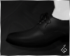 S. Classic Formal Shoes