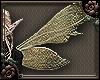 Falorian Faerie Wings v6