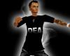 ~S~ DEA
