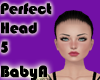 BA Perfect Head 5