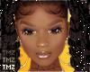 ! Queenie -MH /Full Glam