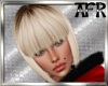 AFR_Short Blonde Hair