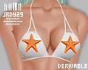 <J> Drv Starfish Top