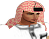 ArabicShmag