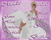 !a Lux Wedding Bundle