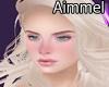 Anny Zell - Custom