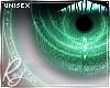 Magics Eye - Nature