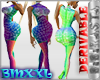 BBR BMXXL /DressBoots