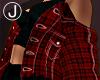 Ⓙ Fall jacket! c2