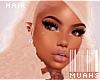 $ Cierra - Blondie