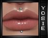 ~Y~Kira CyberBites