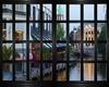 Window Amsterdam view 6