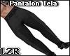 Pants Black Formal