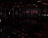 KFM Night Club