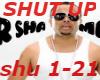 mr.Shaami_Shut up