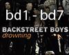 BSB - Drowning prt.1