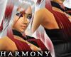 [V4NY] !Harmony! PRed