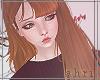 ⓐ Faniella Spice I