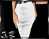 [AG] Executive Skirt 3