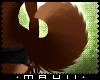🎧|Rhona Tail 9