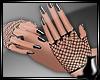 [CS]FishnetDream Gloves2