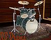 [M] RB Drums