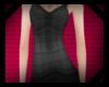 |A| Punk Dress |V1|