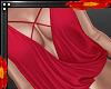 Blusinha Sexy