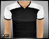 [Rev] Jammer Shirt