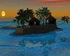 Island roamance