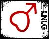 L:Head Sign-SMars